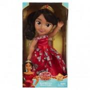 Disney Princess Royal Ball Gown Elena din Avalor 30cm