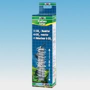 Difuzor de CO2 JBL Proflora Taifun