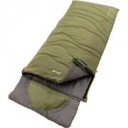 Outwell Schlafsack Contour Supreme