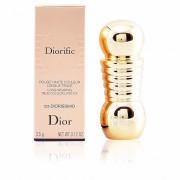 DIORIFIC lipstick #025-diorissimo 3,5 gr