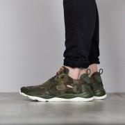 sneaker Reebok Furylite CC férfi cipő BD2855