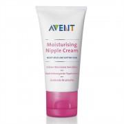 Crema de hidratare a mameloanelor Avent SCF504/30
