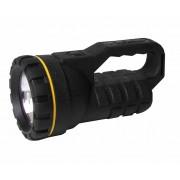 Taschenlampe LED Velamp IRUB20LED 0,5W nützlich für die tägliche Arbeit