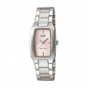 Casio Reloj Casio Womens LTP-1165A-4C