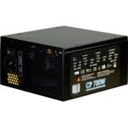 Sursa Inter-Tech Combat Power 750W