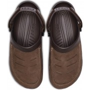 Crocs Yukon Vista Clogs Mens