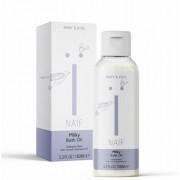 Naif Baby milky bath oil 100ml