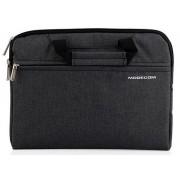 "Geanta Laptop Modecom Highfill 11"" (Neagra)"