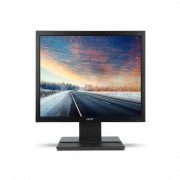 Acer V196LBbmd Monitor Led 19' IPS 5ms 1280x1024 250 cd m2 VGA + DVI