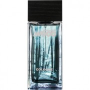 Dsquared2 He Wood Cologne Eau de Cologne para homens 150 ml