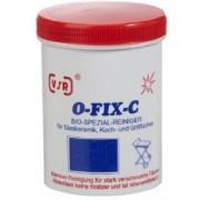 VSR O-FIX-C 250G - Üvegkerámia tisztítópor