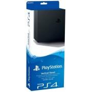 Vertikalständer, schwarz, für Slim & Pro Modell, Sony - PS4