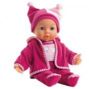 Bayer DESIGN Bambola Bebè Sonni Baby, 38 cm