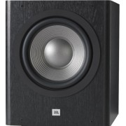 Subwoofer JBL Studio SUB 250P Brown