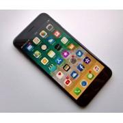 Apple iPhone 8 Plus 64GB rymdgrå (beg) ( Klass C )