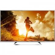 Panasonic TX-32FSW504S led-tv (32 inch), HD, smart-tv - 338.00 - zilver