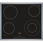 Bosch ugradna ploča PKF645FP1E