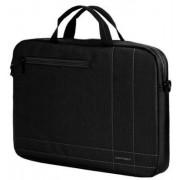 "Geanta notebook Sumdex Continent CC-201 BK 15""-16"" , negru"