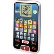 Bel & Leer Smartphone