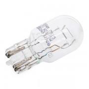 Philips Glödlampor 12066CP Glödlampa, bromsljus, bakljus LAND ROVER,TOYOTA,PEUGEOT,DISCOVERY V LR_,RAV 4 II CLA2_, XA2_, ZCA2_, ACA2_