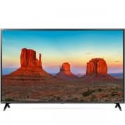 0101011891 - LED televizor LG 43UK6300MLB