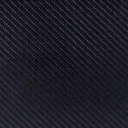 Reely Rozkládací přepravní taška pro drony Reely 1599555, vhodné pro DJI Mavic Pro Combo