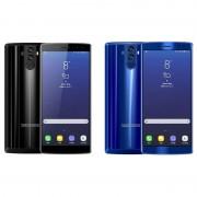 Telefon mobil Doogee BL12000 4G Android 7.0 4GB RAM 32GB ROM 6.0 inch Octa Core Camera Dubla Amprenta Dual SIM