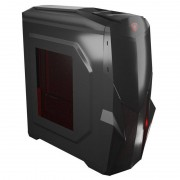Tacens Mars Gaming MC416 USB 3.0