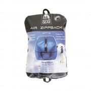 【セール実施中】【送料無料】Air Zippsack 2 ^13 GG Air Zippsack 2 5L ORG
