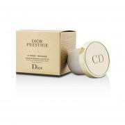 Christian Dior Prestige La Creme Exceptional Regenerating Creme - Recharge 50ml