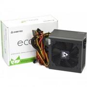Napajanje CHIEFTEC GPE-600S, ECO series, 600W, 12cm fan