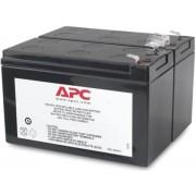 Baterie de rezerva APC tip cartus #113