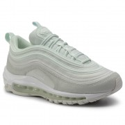 Обувки NIKE - Air Max 97 Prm 917646 301 Barely Green/Barely Green