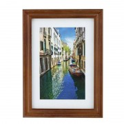 Rama foto river boats Procart format 13x18 cm Maro