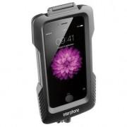 CELLULAR Electronics CELLULAR Pro Case iPhone 6 - SMIPHONE6