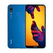 Huawei P20 Lite SIM Unlocked (Brand New), Blue / 64GB