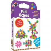Set de constructie Galt - Mini Octons