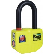 Oxford Big Boss Ultra Cerradura de cadena 200 cm