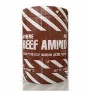 Fitness Authority Xtreme Beef Amino 300 tab. - FA