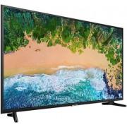 SAMSUNG LED TV 65NU7022, Ultra HD, SMART