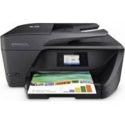 Multifunctionala Color HP Officejet Pro 6960 Wi-Fi Duplex ADF