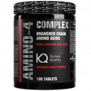 Anderson Research Amino-4 Complex (100cpr)