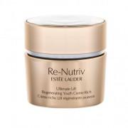 Estée Lauder Re-Nutriv Ultimate Lift Rich cremă de zi 50 ml pentru femei