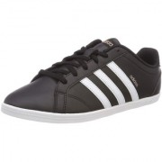 Adidas Coneo Qt Sports Running Shoes (Db0126)