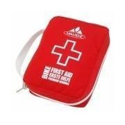 Trousse De Soins First Aid Kit Bike Xt