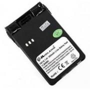 Midland Batterie pour Midland CT710