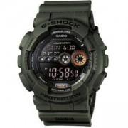 Мъжки часовник Casio G-shock GD-100MS-3ER