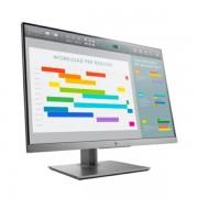 HP EliteDisplay E243i 61cm (24'') 16:10 Monitor 1FH49AA