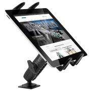 Arkon TABRMAMPS Robust Series Boor-Bevestiging Tablet Houder - 7-18.4