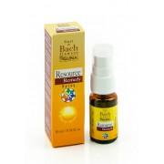 > RESOURCE Remedy Spray 10 ml